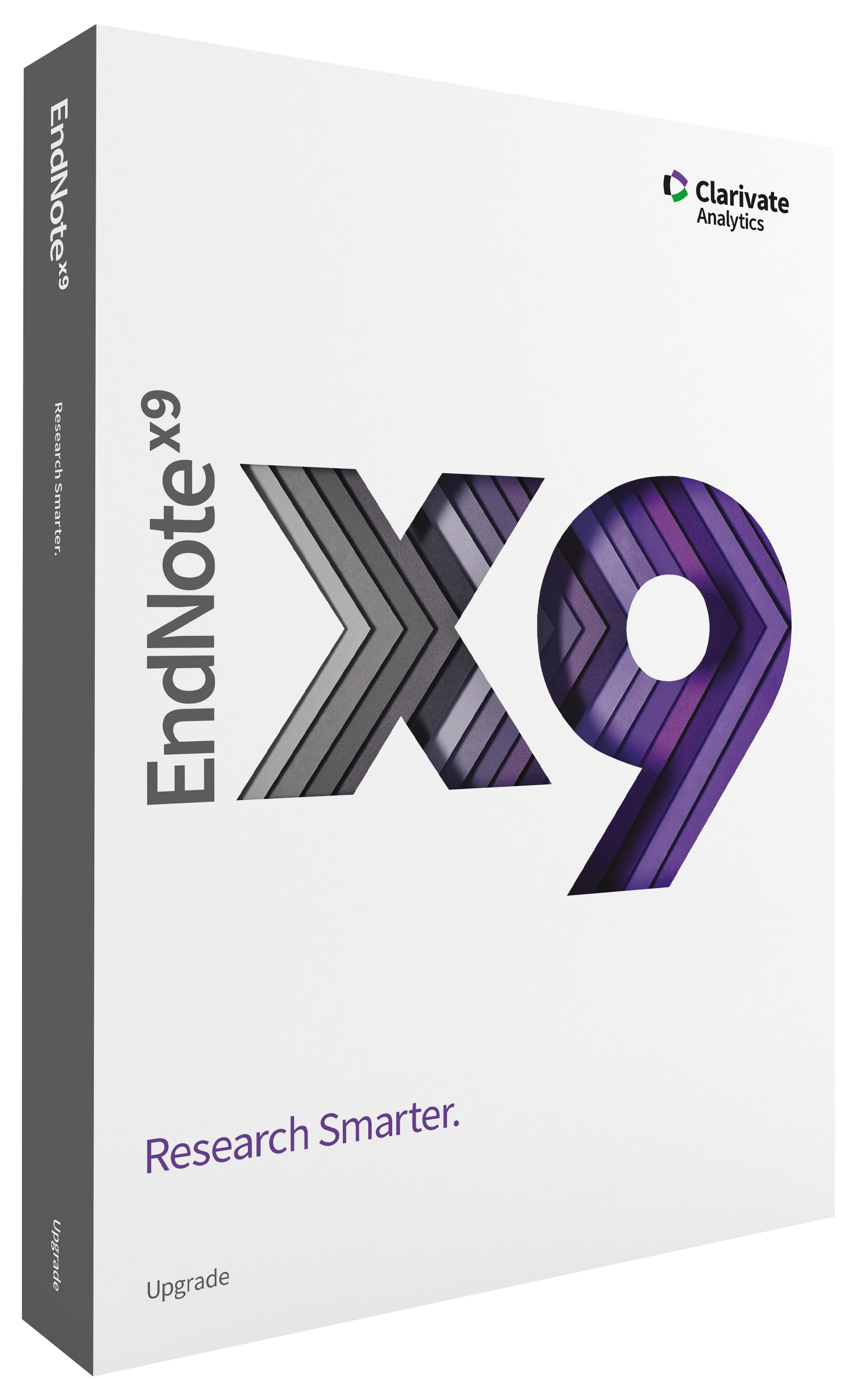 Buy Endnote