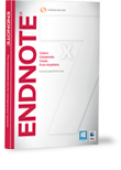 Buy EndNote X7